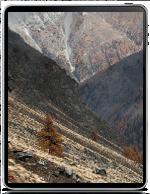 Alta Via 2 Val d'Aosta
