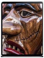 Carnevale di Schignano 2012