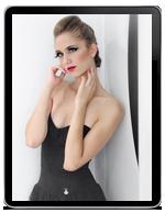 Notte Bianca Terni - Sephora