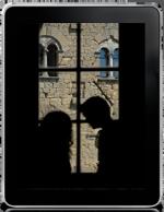 Reportage - Volterra AD 1398